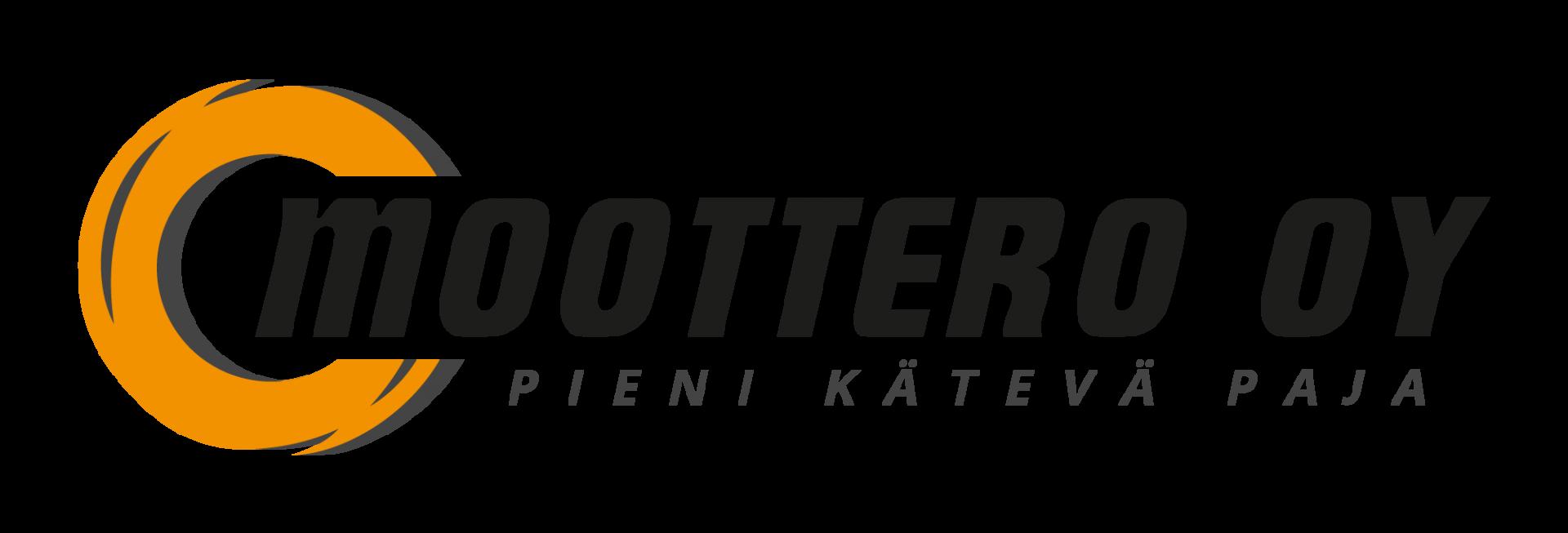Moottero Oy